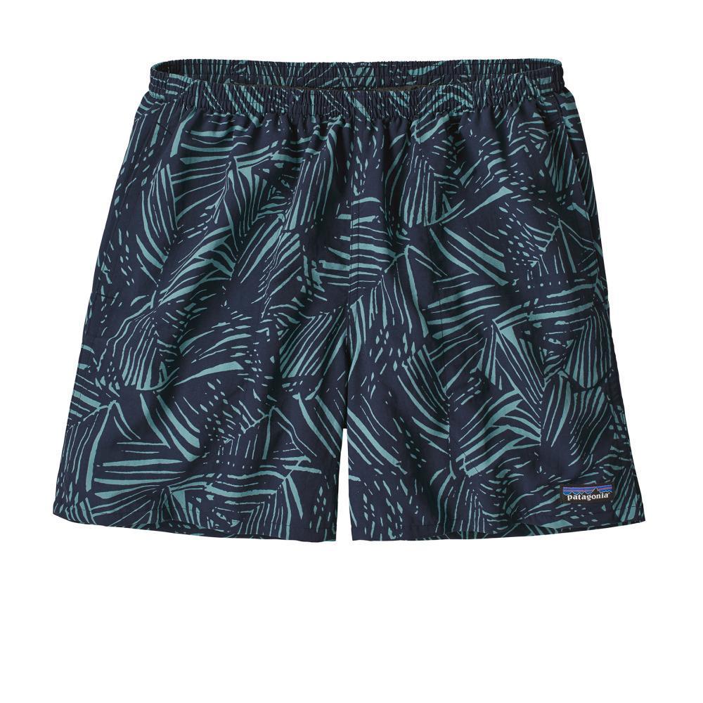 Patagonia Men's Baggies Shorts - 5in RRDA_DBLU