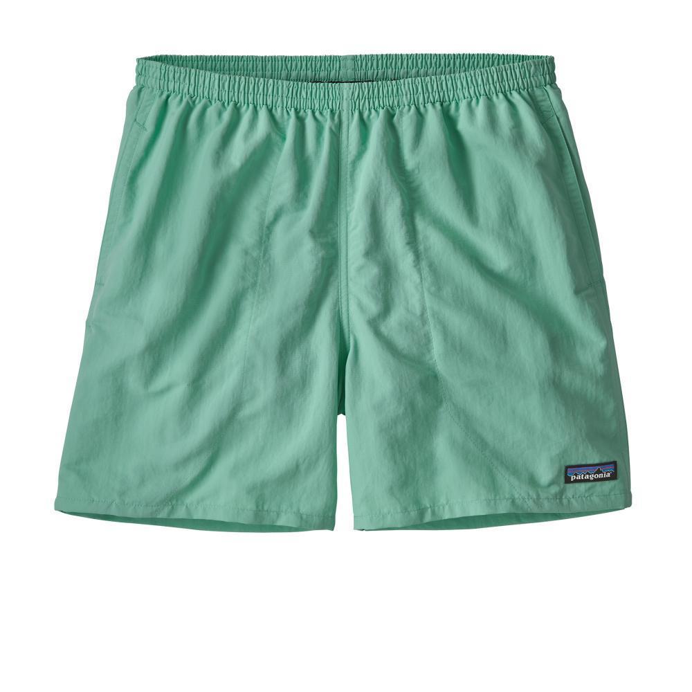 Patagonia Men's Baggies Shorts - 5in VJOG_GRN