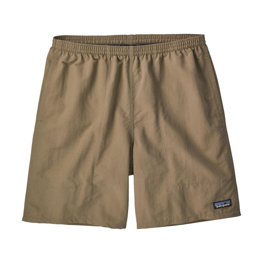 Patagonia Men's Baggies Longs - 7in ASH_ASHT