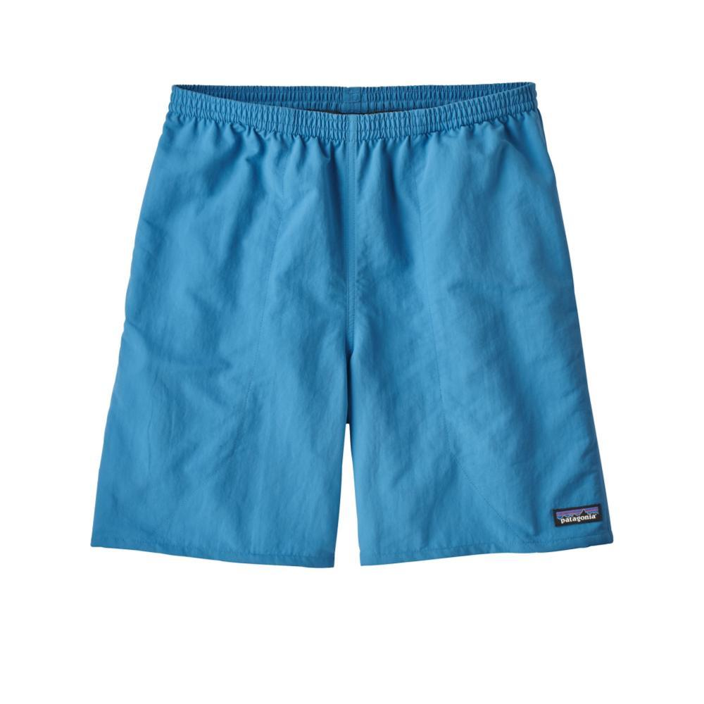 Patagonia Men's Baggies Shorts - 7in RAD_BLUE