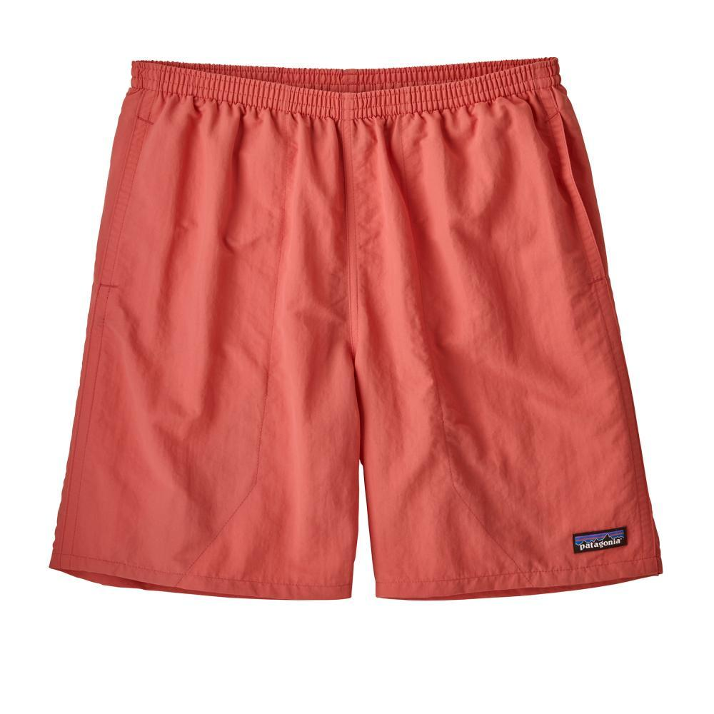 Patagonia Men's Baggies Longs - 7in SPCL_CORAL