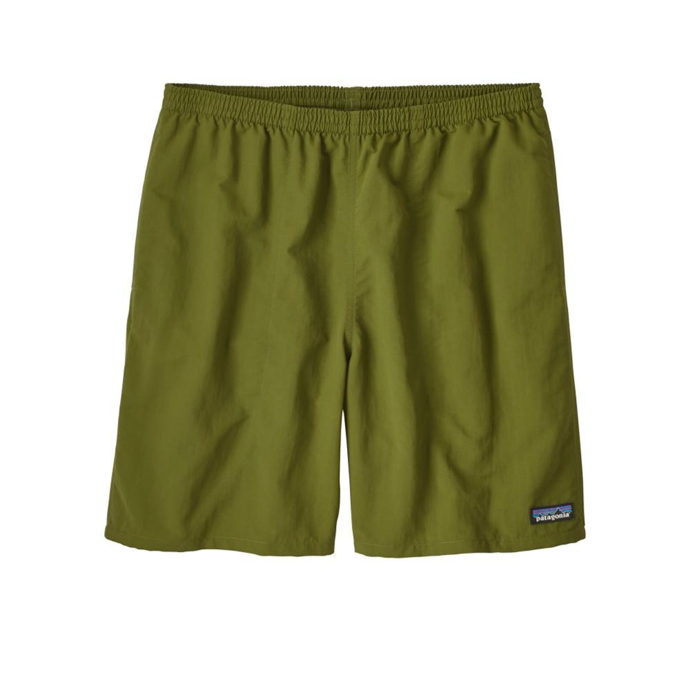 Patagonia Men's Baggies Shorts - 7in SPTG_GREEN