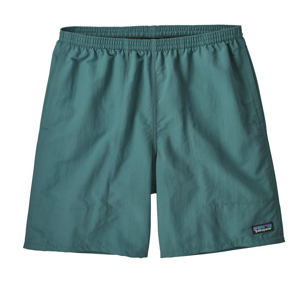 Patagonia Men's Baggies Longs - 7in TATE_TEAL