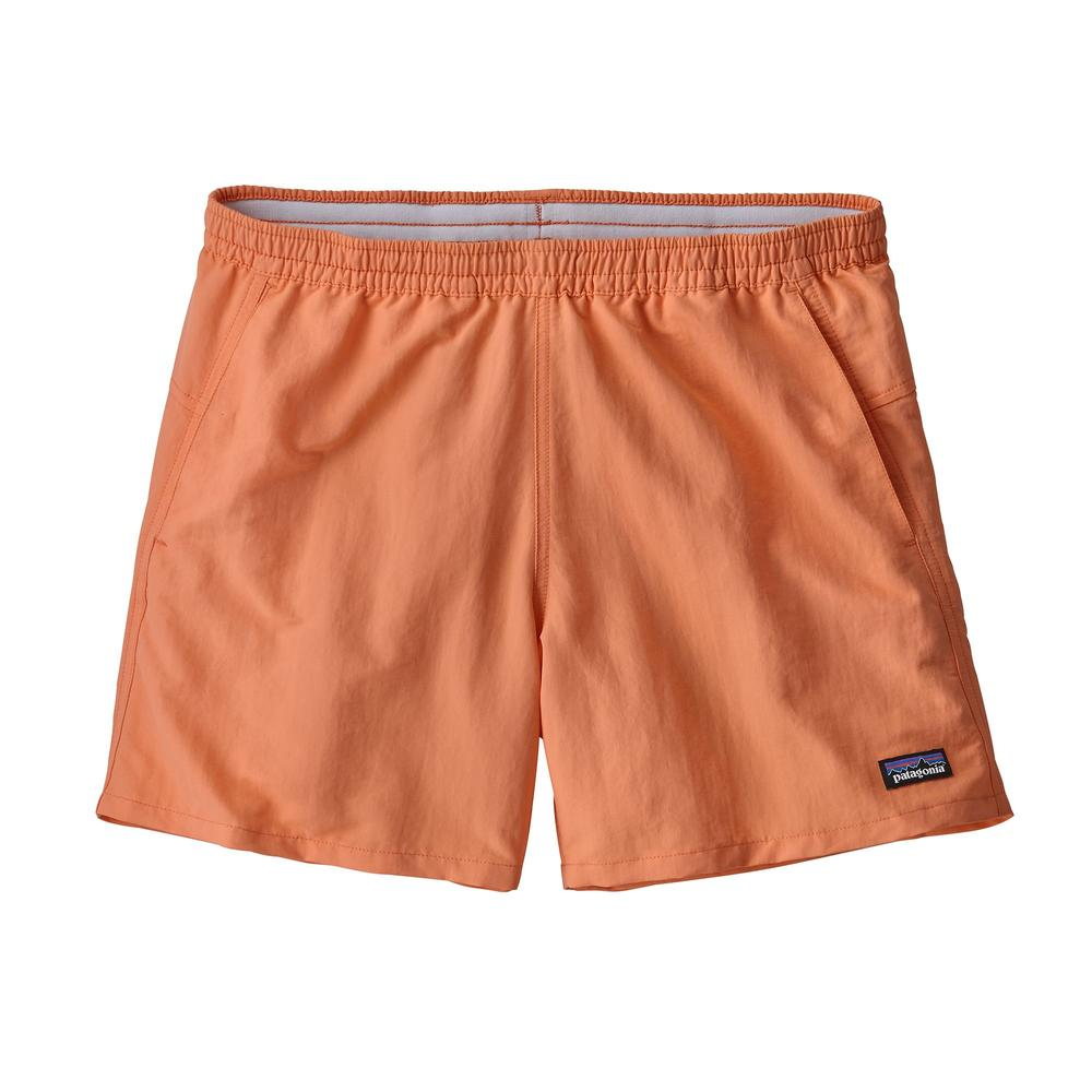 Patagonia Women's Baggies Shorts - 5in PCHS_PCH