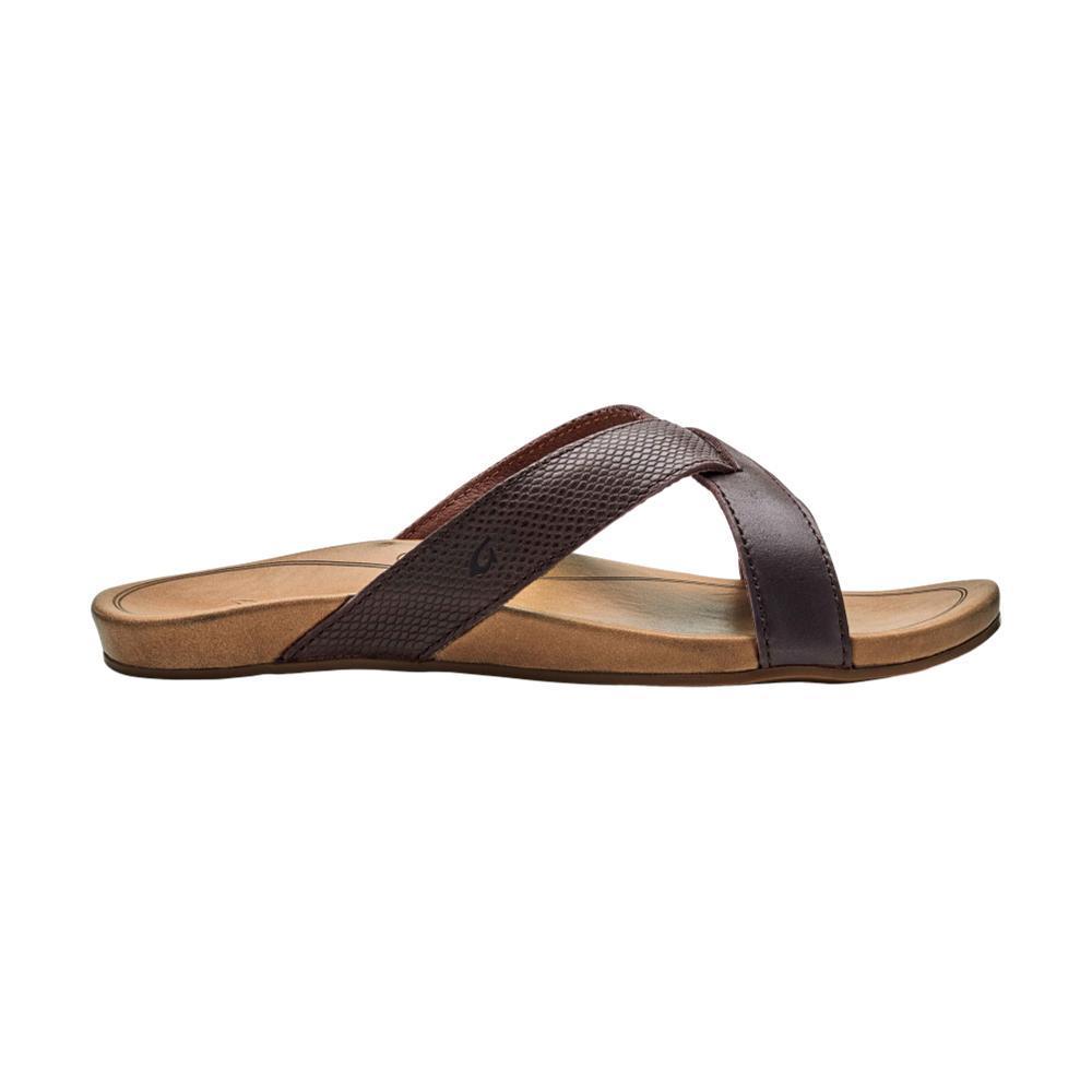 OluKai Women's Pahe'e Sandals DKJAVA