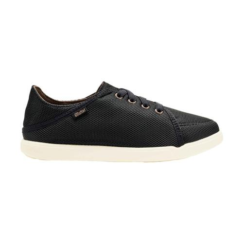 OluKai Boys Li Maka Mesh Shoes Lavarock