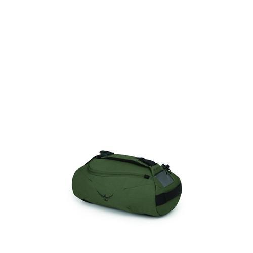 Osprey Trillium 30L Duffel Trflgreen