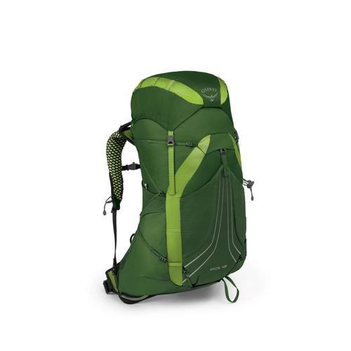 Osprey Exos 48 Pack Tnlgreen