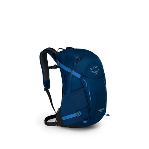 Osprey Hikelite 26 Pack Bluebac