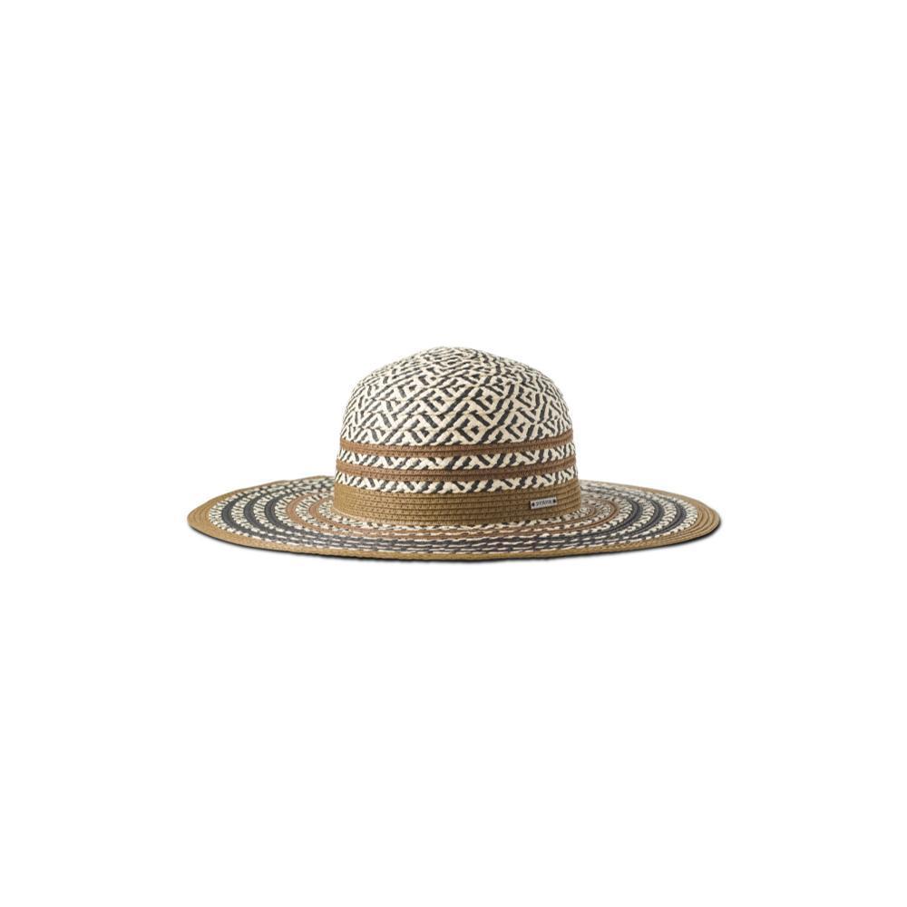 Prana Dora Sun Hat