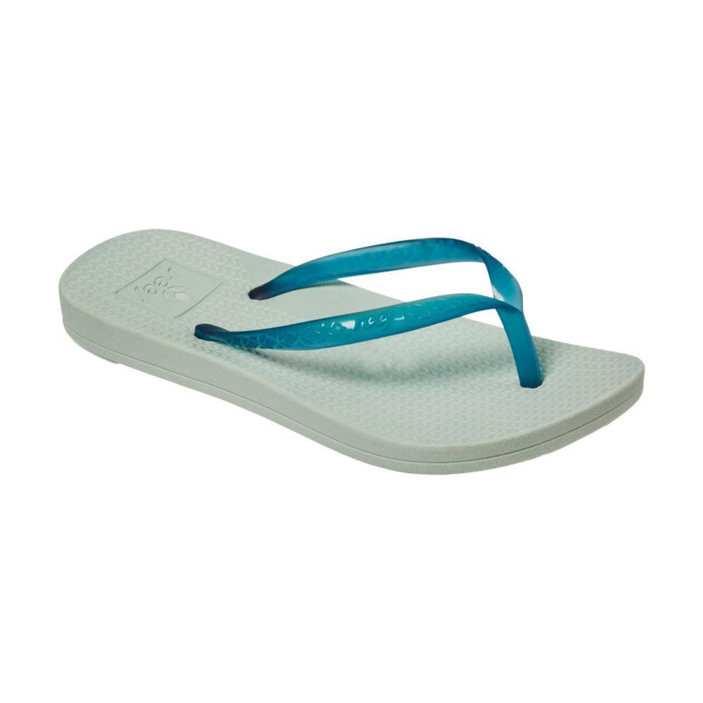 Reef Girls Little Reef Escape Lux Sandals