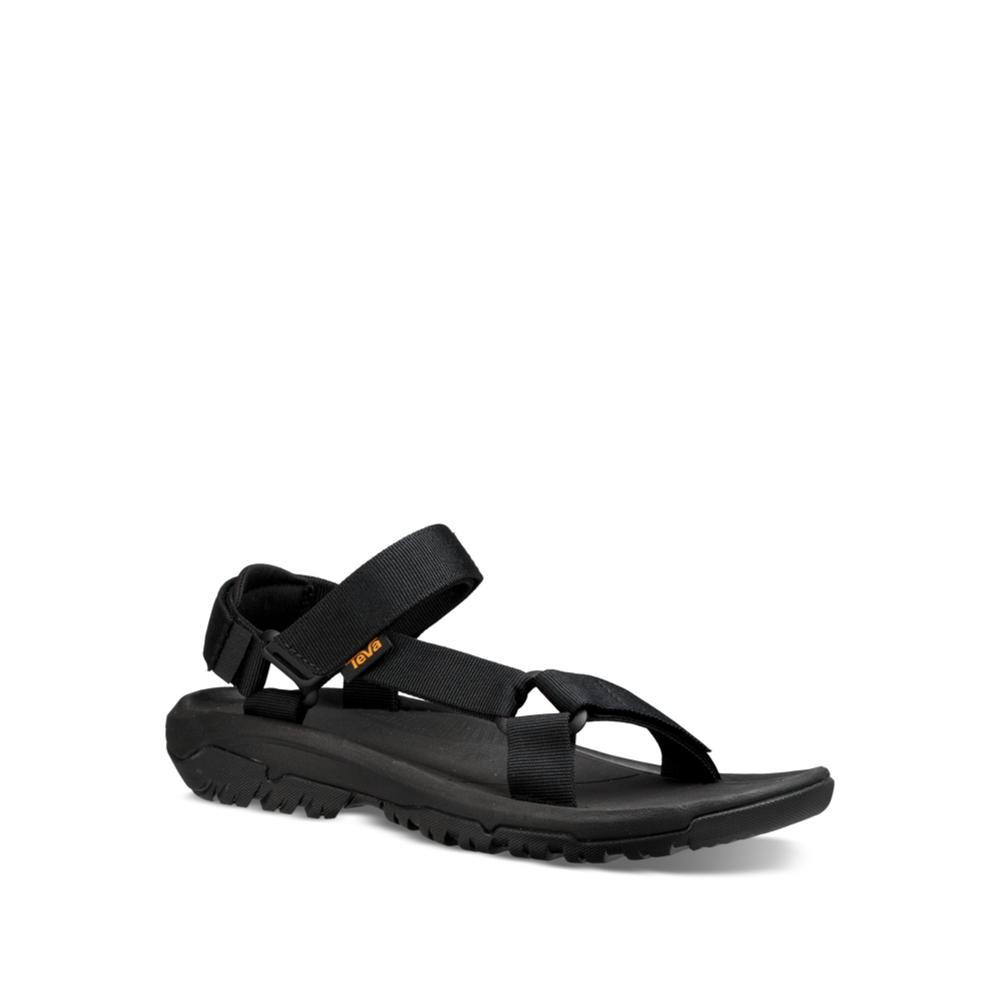 Teva Men's Hurricane XLT2 Sandals BLACK_BLK