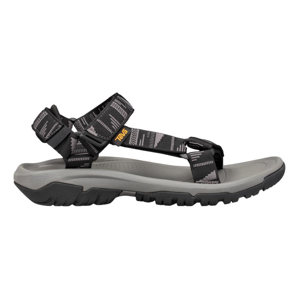 Teva Men's Hurricane XLT2 Sandals CHRABLK_CBGRY
