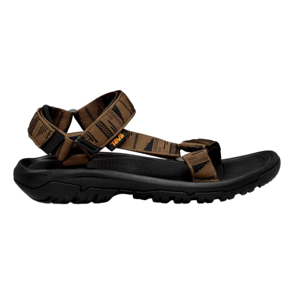 Teva Men's Hurricane XLT2 Sandals CHRDKOLIV_CDOL