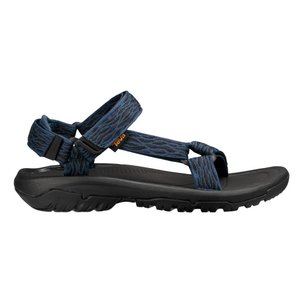 Teva Men's Hurricane XLT2 Sandals RINBLU_RINB
