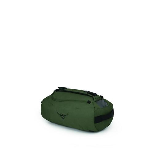 Osprey Trillium 45L Duffel Trflgreen
