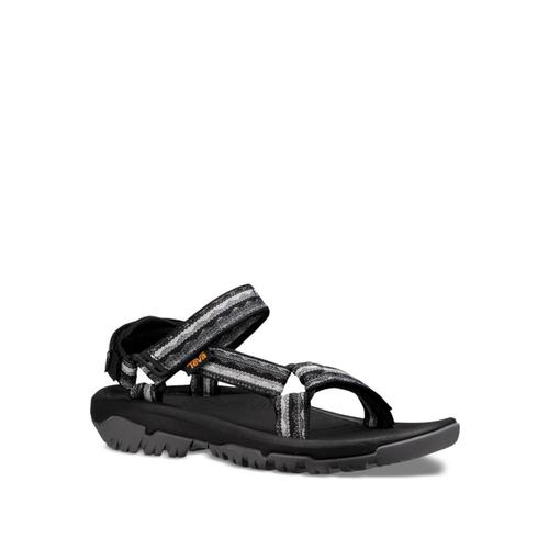 Teva Women's Hurricane XLT2 Sandals Lagoblk