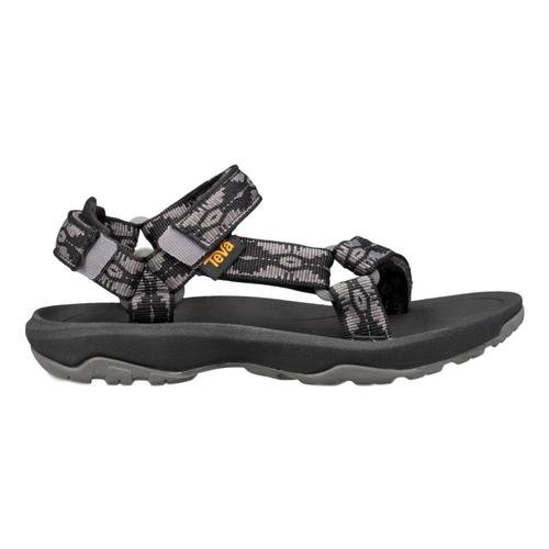Teva Youth Hurricane XLT2 Sandals Dkgry_cdgg