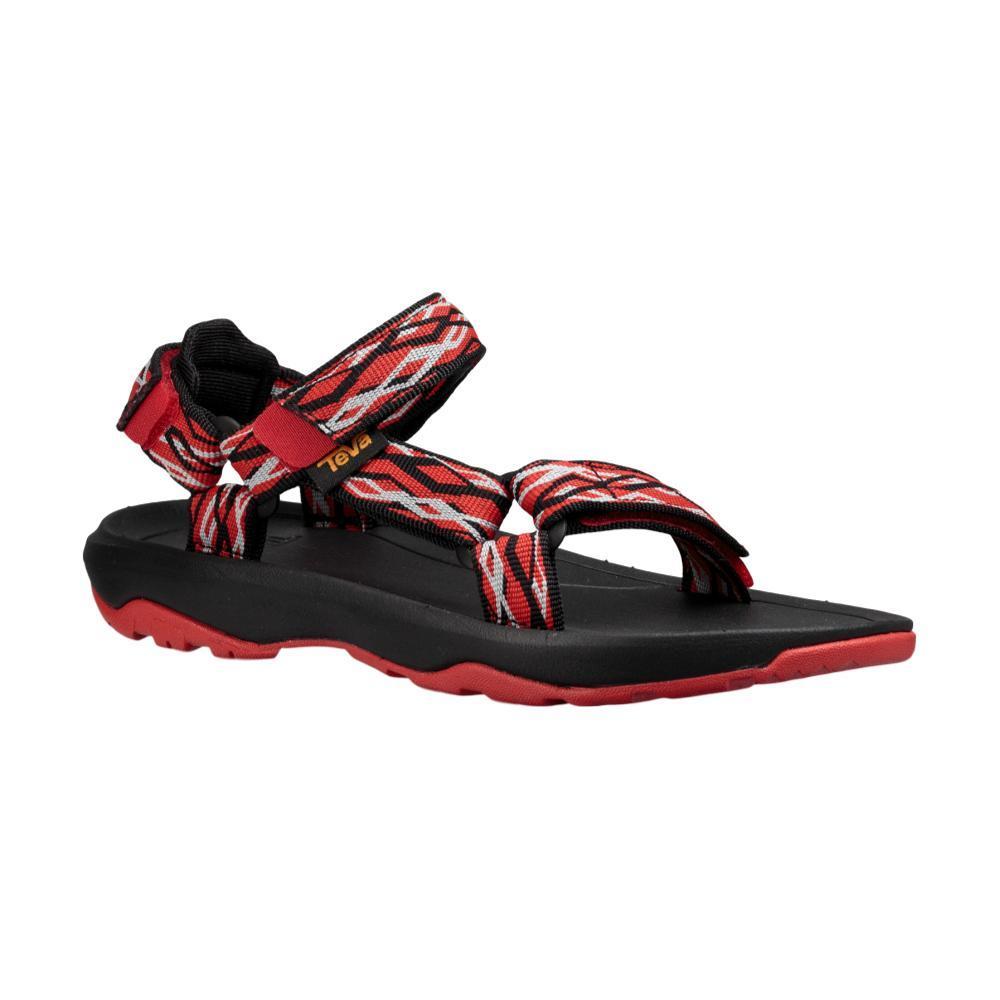 Teva Kids Hurricane Xlt2 Sandals