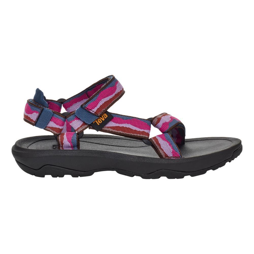 Teva Kids Hurricane XLT 2 Sandals VISTABLU_VBIN