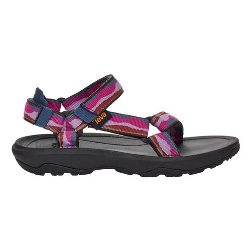 Teva Kids Hurricane XLT 2 Sandals Vistablu_vbin