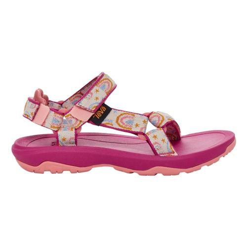 Teva Toddler Hurricane XLT2 Sandals Arcbirch_abrch