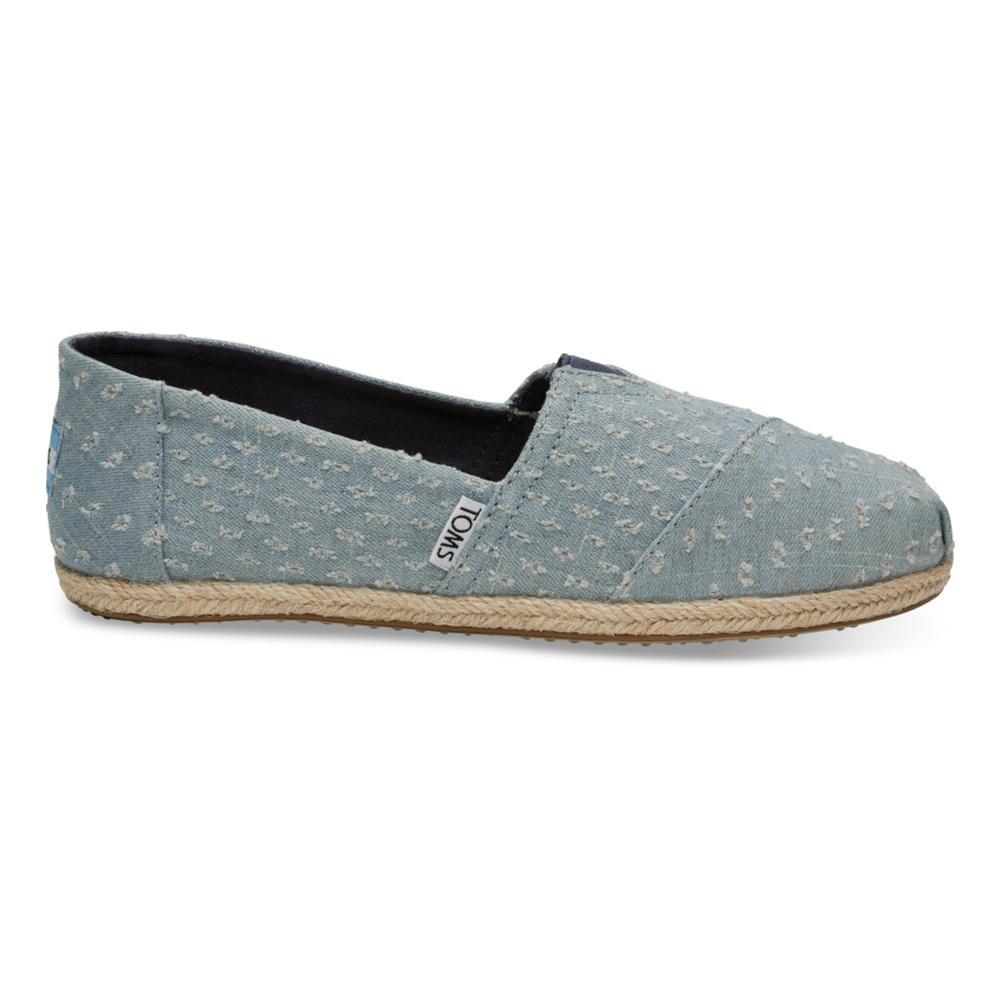 super popular 33edf bd23d Whole Earth Provision Co. | Toms Shoes TOMS Women's Seaglass ...