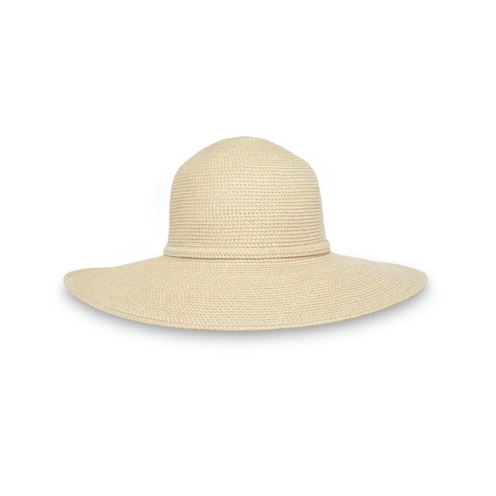 Sunday Afternoons Riviera Hat CREAM