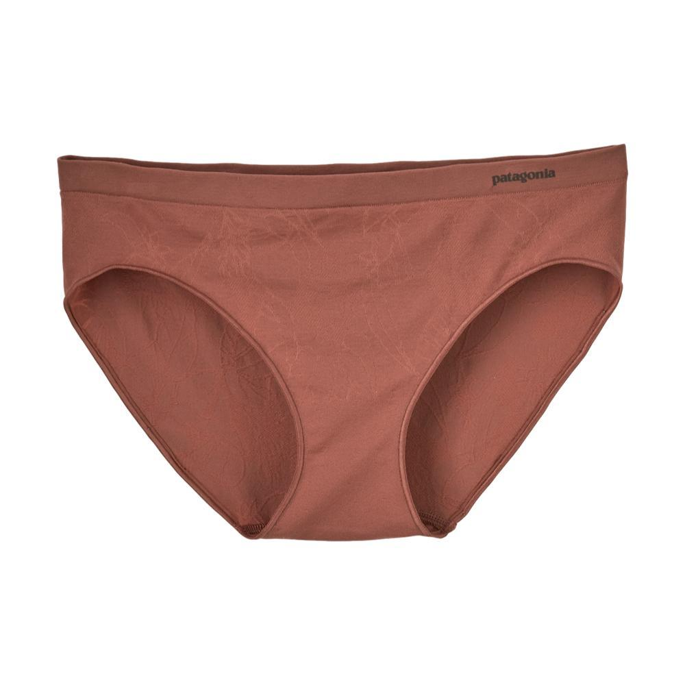Patagonia Women's Barely Hipster VFJC