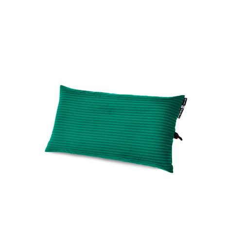 NEMO Fillo Elite Luxury Backpacking Pillow Sapphire_stripe