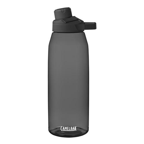 CamelBak Chute Mag 1.5L Bottle Charcoal