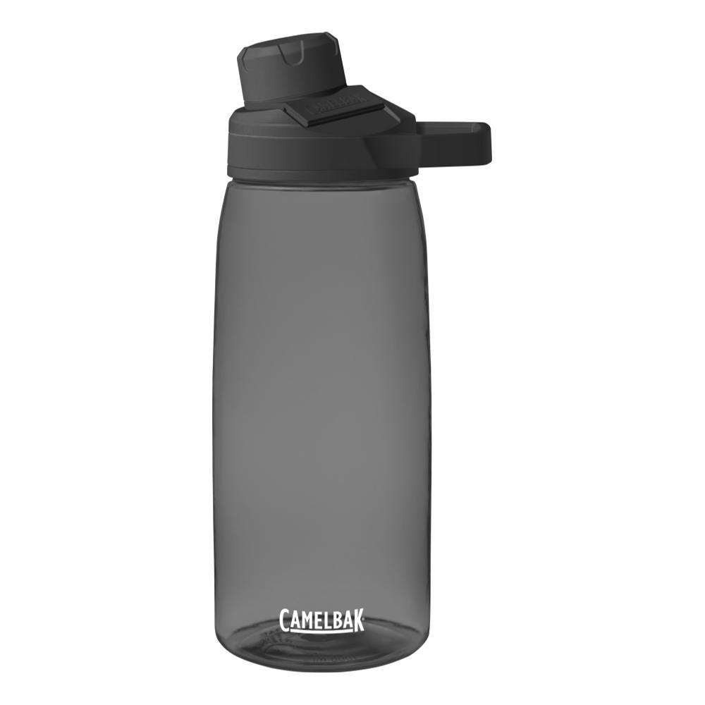 CamelBak Chute Mag Bottle 1L CHARCOAL
