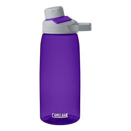 CamelBak Chute Mag Bottle 1L Iris