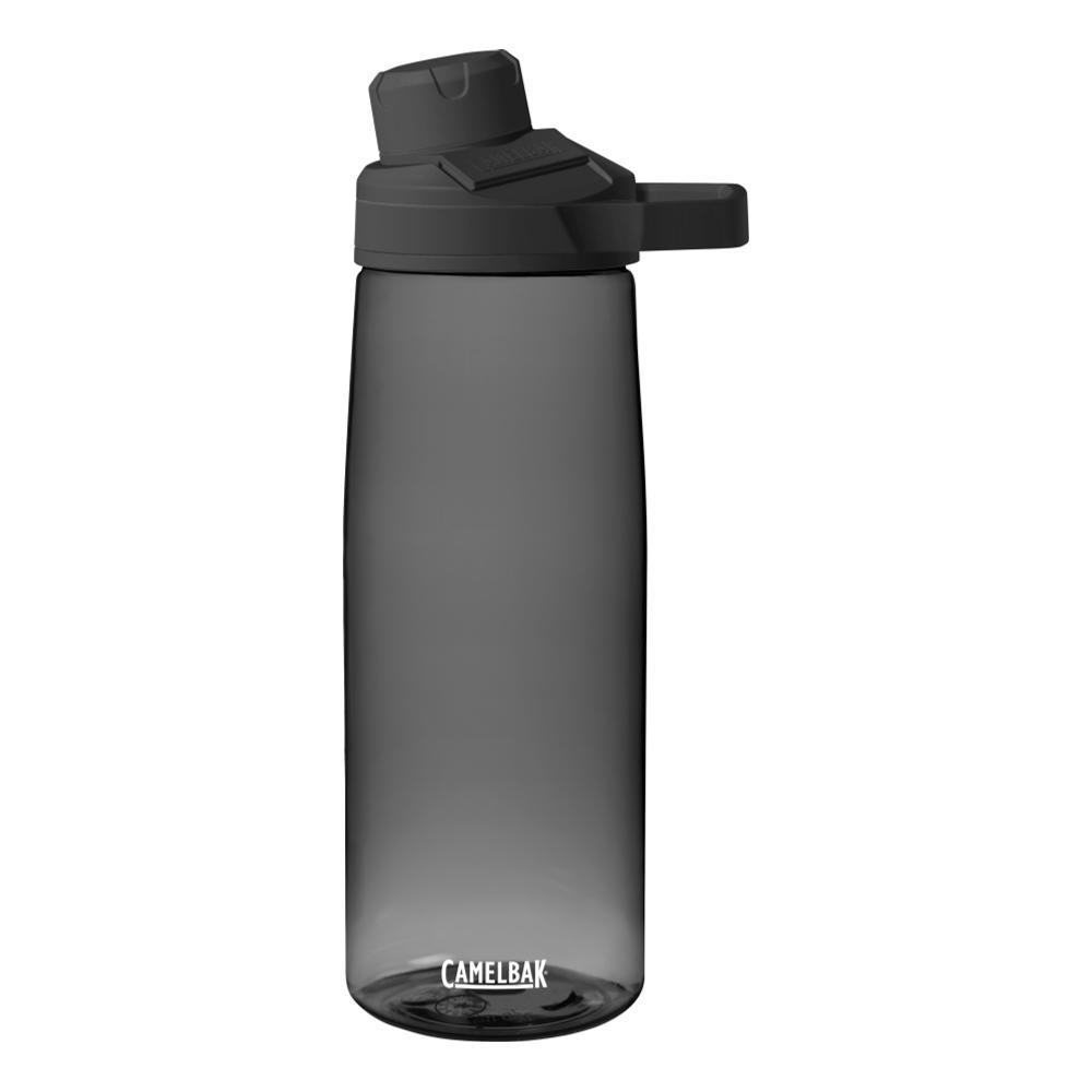CamelBak Chute Mag .75L Bottle CHARCOAL