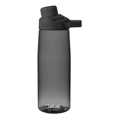 CamelBak Chute Mag .75L Bottle Charcoal