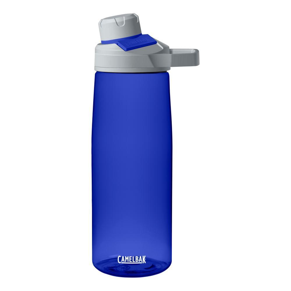 CamelBak Chute Mag .75L Bottle IRIS