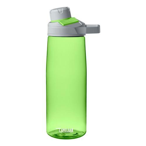 CamelBak Chute Mag Bottle .75L Lime