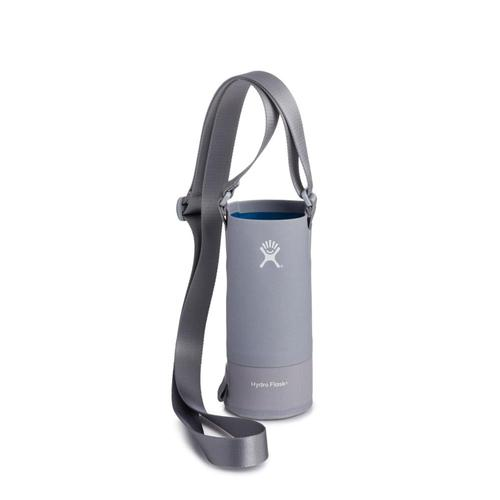 Hydro Flask Tag Along Bottle Sling - Standard Mist