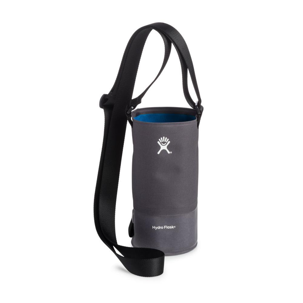 Hydro Flask Tag Along Bottle Sling - Large BLACK