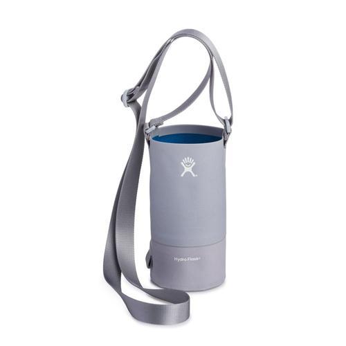 Hydro Flask Tag Along Bottle Sling - Large Mist