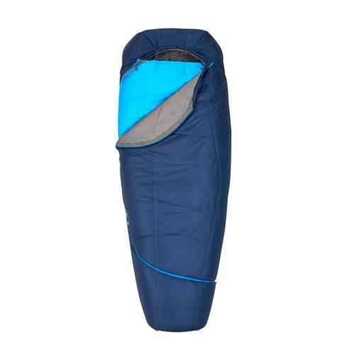 Kelty Tru.Comfort 35 Sleeping Bag - Regular