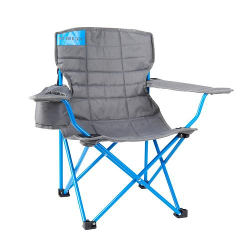 Kelty Kids Chair Smoke