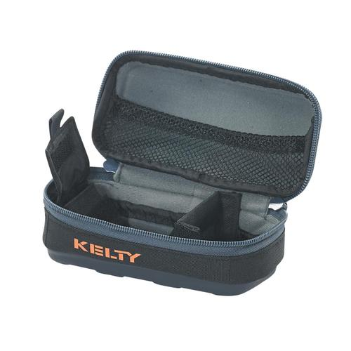 Kelty Cache Box - Small Black