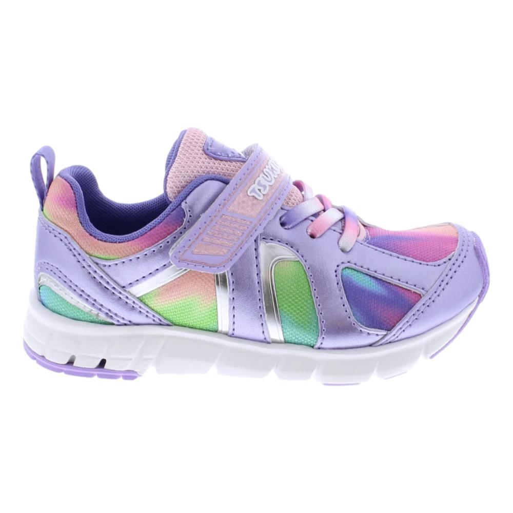 Tsukihoshi Kids Rainbow Shoes LAVMLTI_534