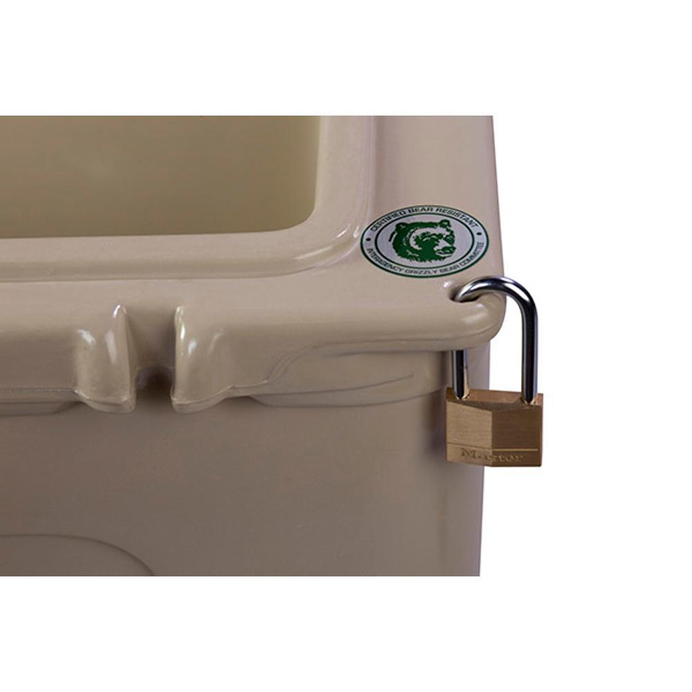 Yeti Bear- Proof Lock 2 Pk