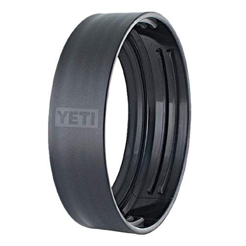 YETI Colster Gasket Replacement Ring