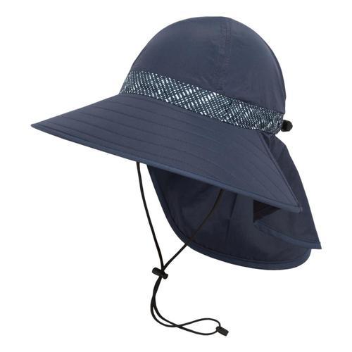Sunday Afternoons Shade Goddess Hat Captnnavy
