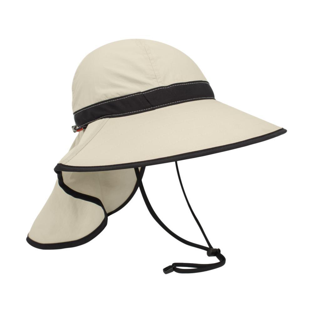 Sunday Afternoons Shade Goddess Hat OPAL