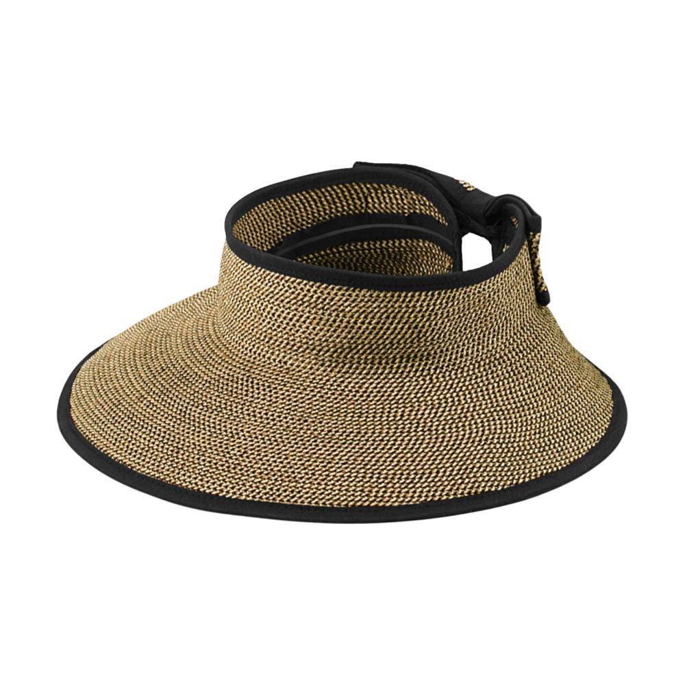 Sunday Afternoons Garden Visor TWEED