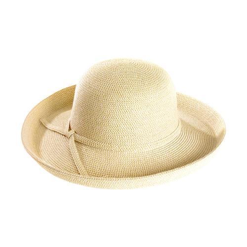 Sunday Afternoons Kauai Hat Cream